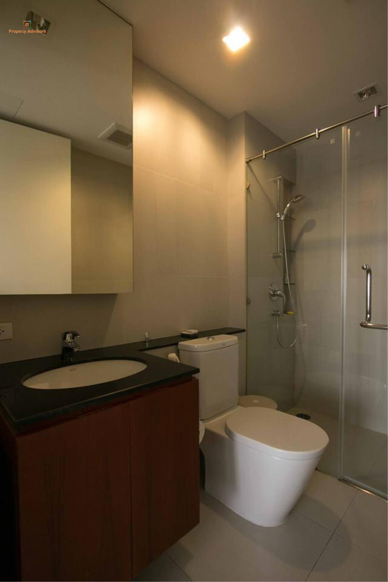 m2 Property Advisors Agency's Amanta Lumpini   19