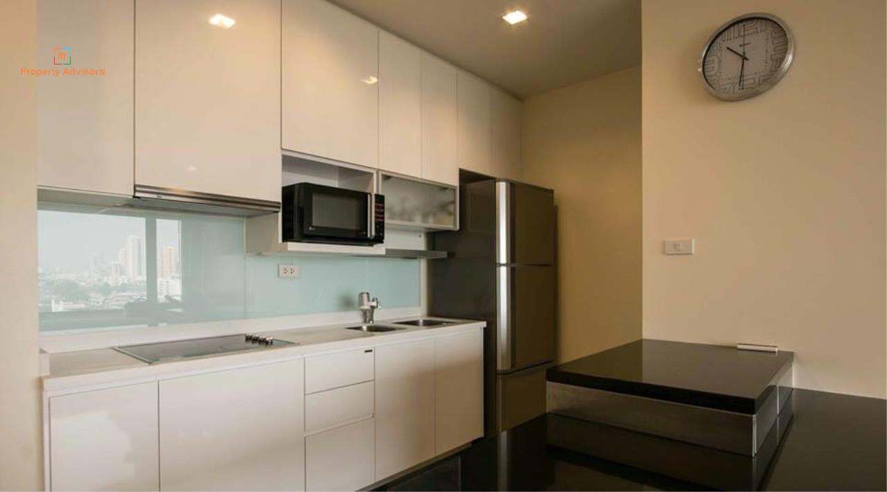 m2 Property Advisors Agency's Amanta Lumpini   2