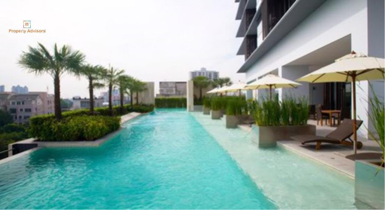 m2 Property Advisors Agency's Amanta Lumpini   5