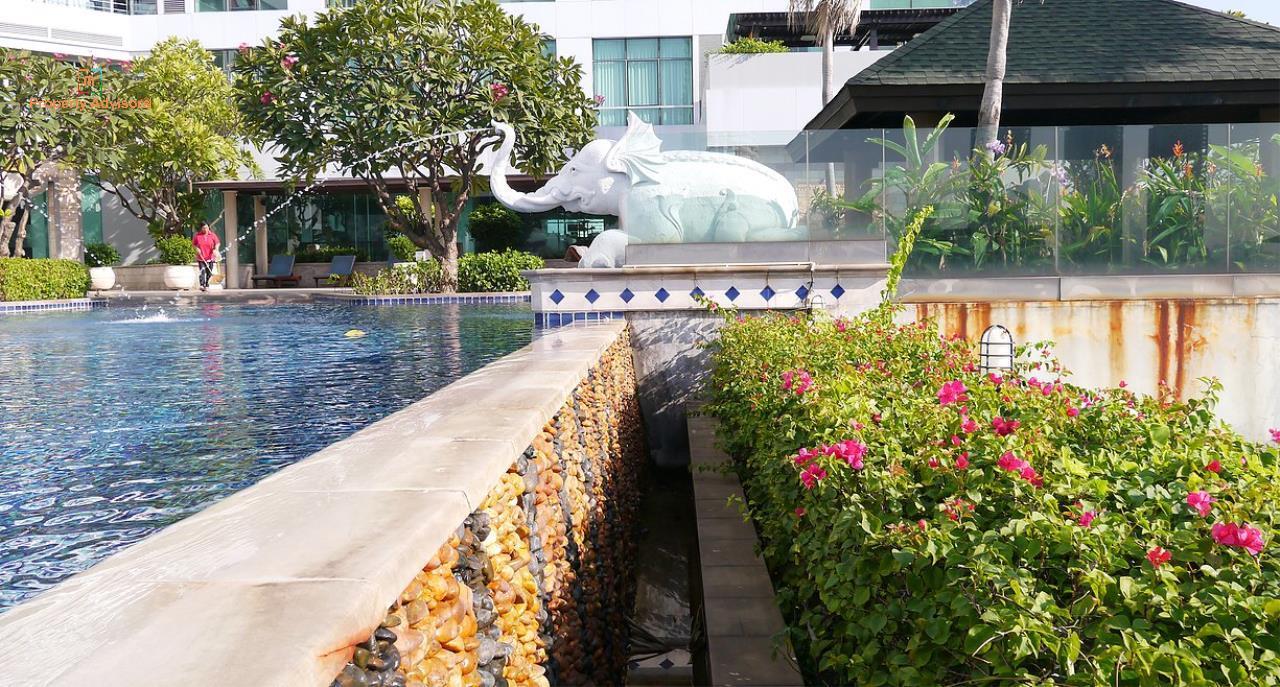 m2 Property Advisors Agency's Baan Sathorn Chaophraya 13
