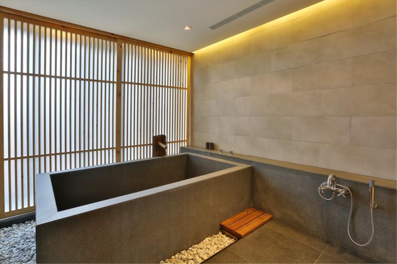 Century21 Fuji Realty Agency's Ta-Ke Residence 5