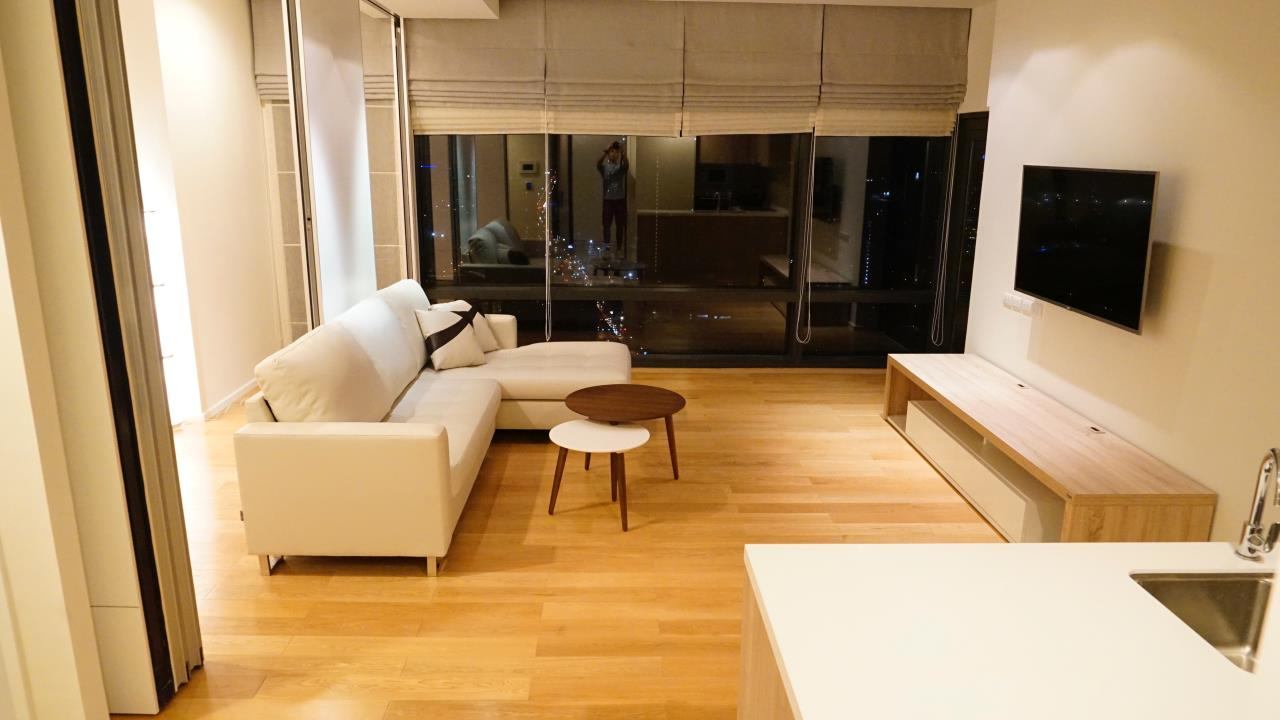 Century21 Fuji Realty Agency's Circle 2 Condominium 2