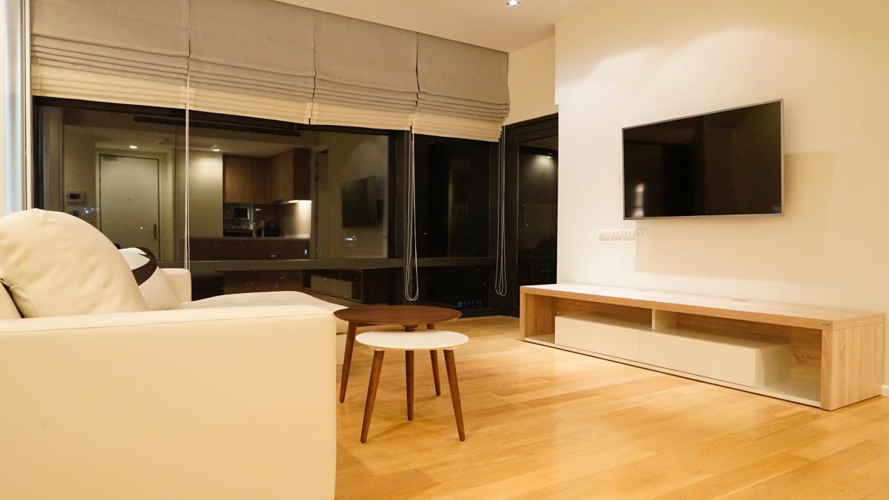 Century21 Fuji Realty Agency's Circle 2 Condominium 3
