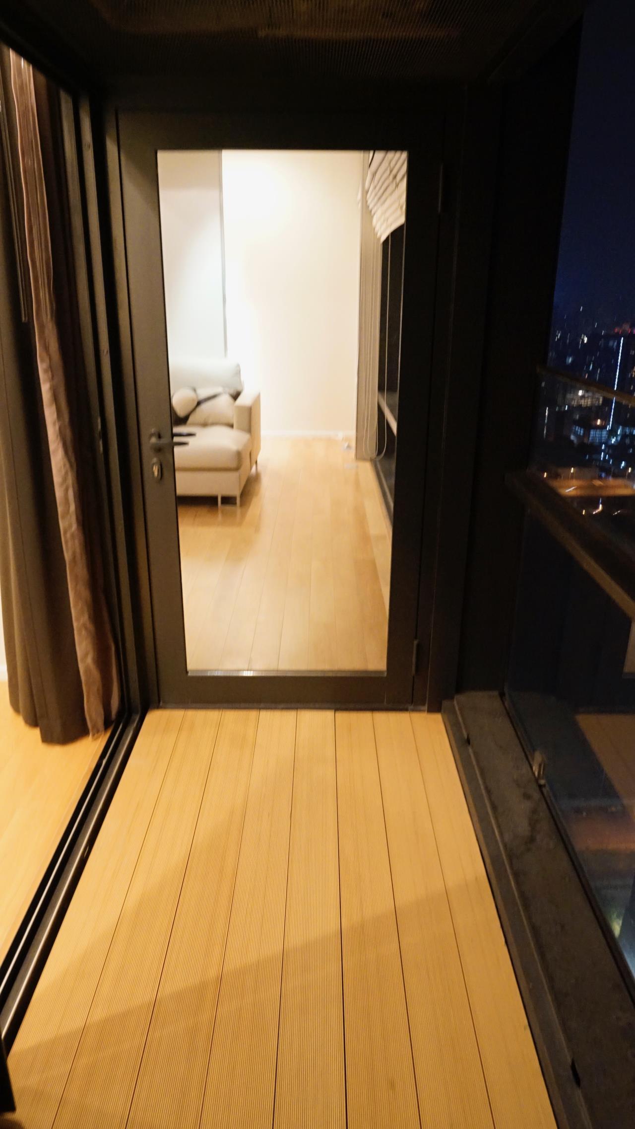 Century21 Fuji Realty Agency's Circle 2 Condominium 5