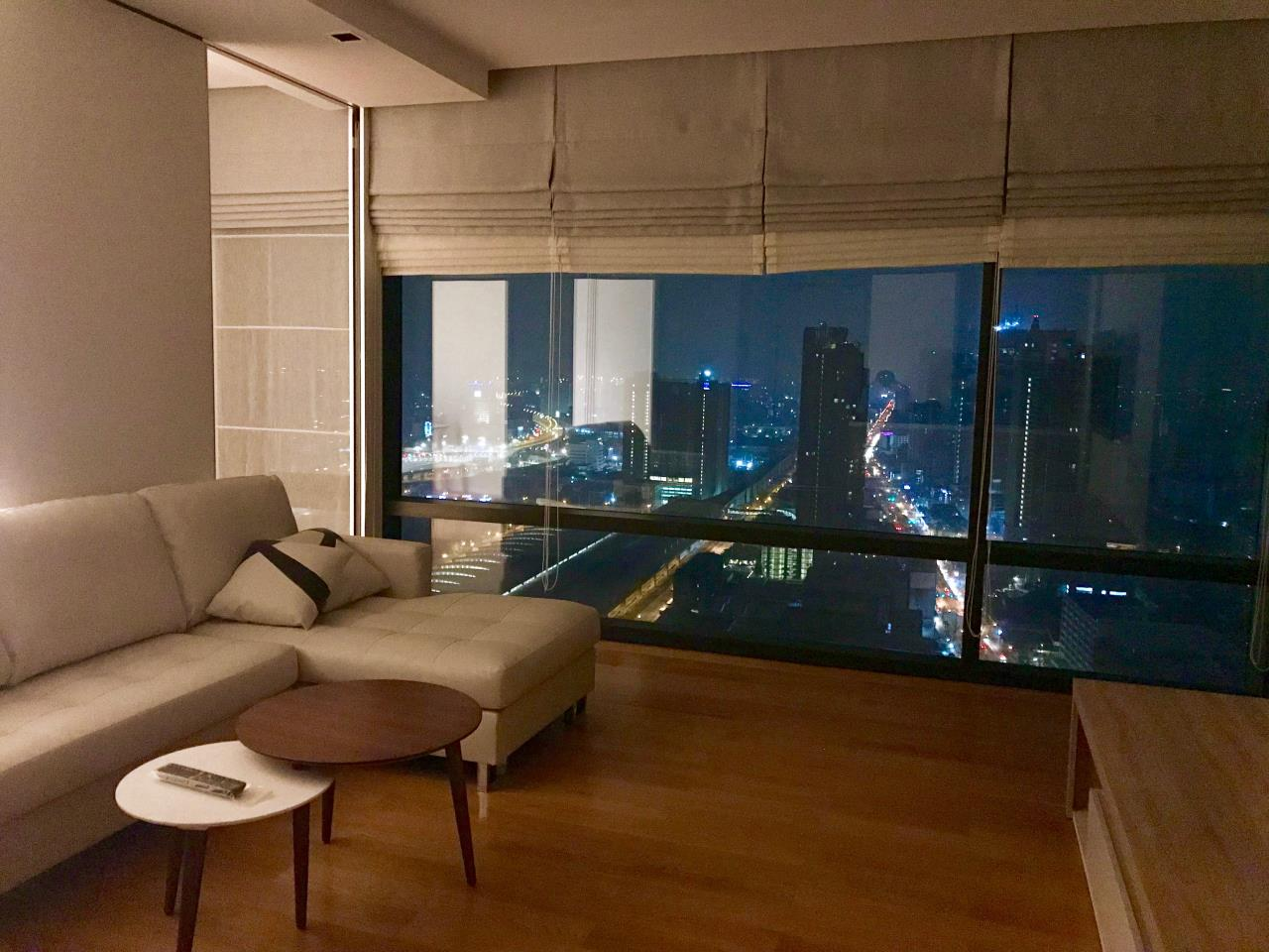 Century21 Fuji Realty Agency's Circle 2 Condominium 4