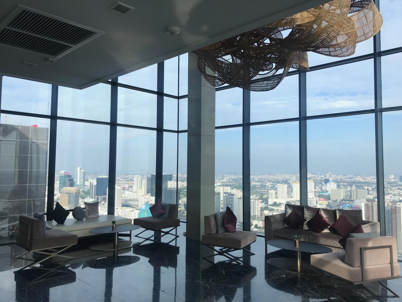 Century21 Fuji Realty Agency's Circle 2 Condominium 11