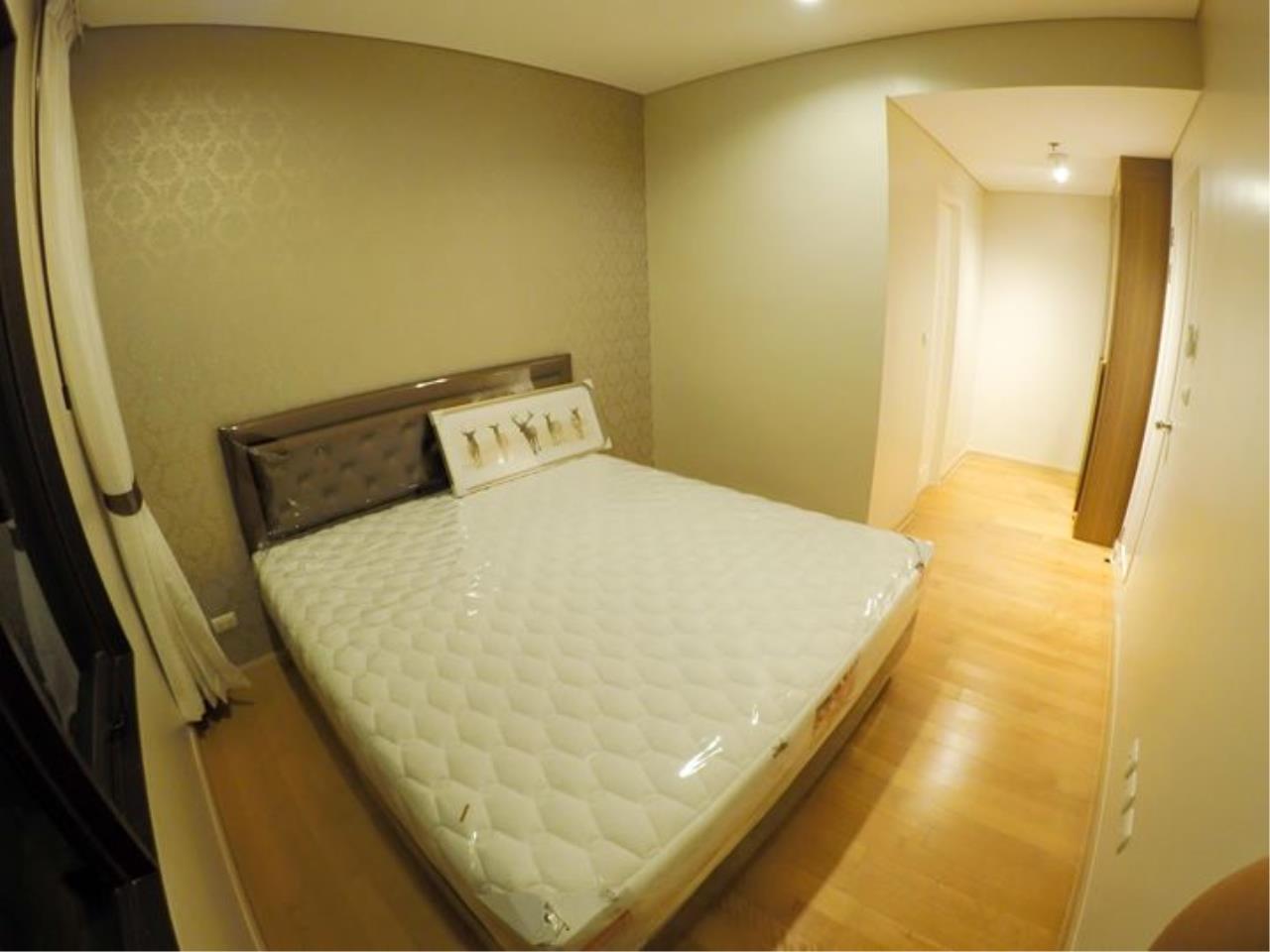 Century21 Fuji Realty Agency's Villa Asoke 7