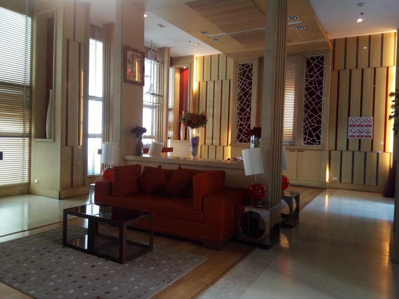 Araya Songsiri Agency's Life @Thaphra Condo For Sale Near BTS Talad Plu 14
