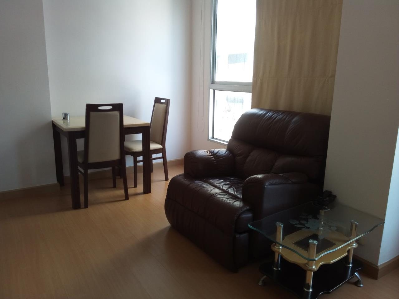 Araya Songsiri Agency's Life @Thaphra Condo For Sale Near BTS Talad Plu 3