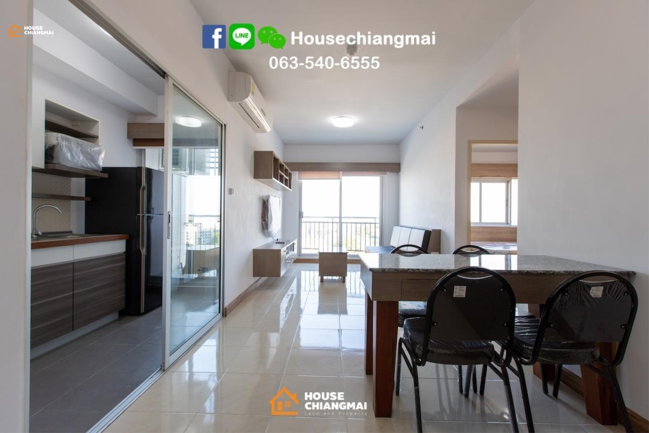 Agent - Orawan Rientchaicharoen Agency's For rent, Supalai Monte 1 1