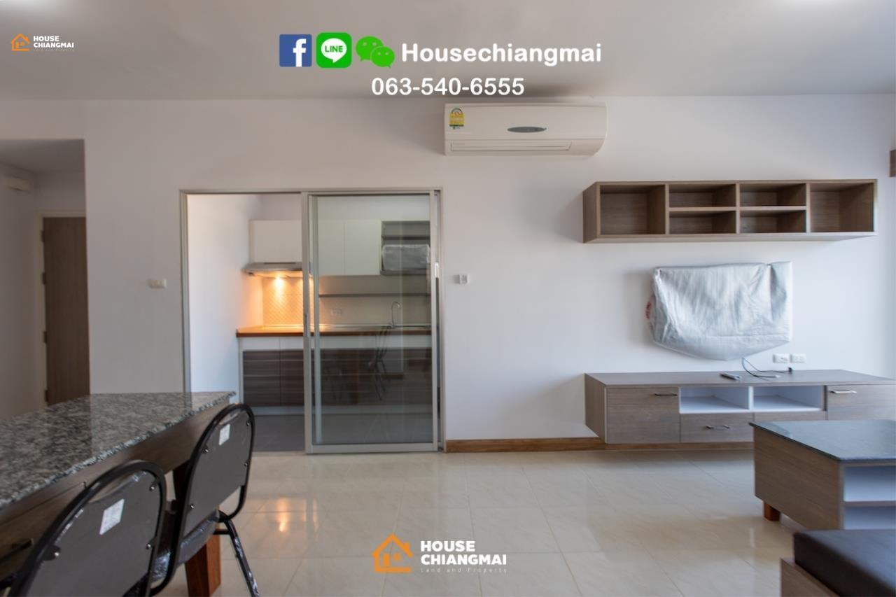 Agent - Orawan Rientchaicharoen Agency's For rent, Supalai Monte 1 3
