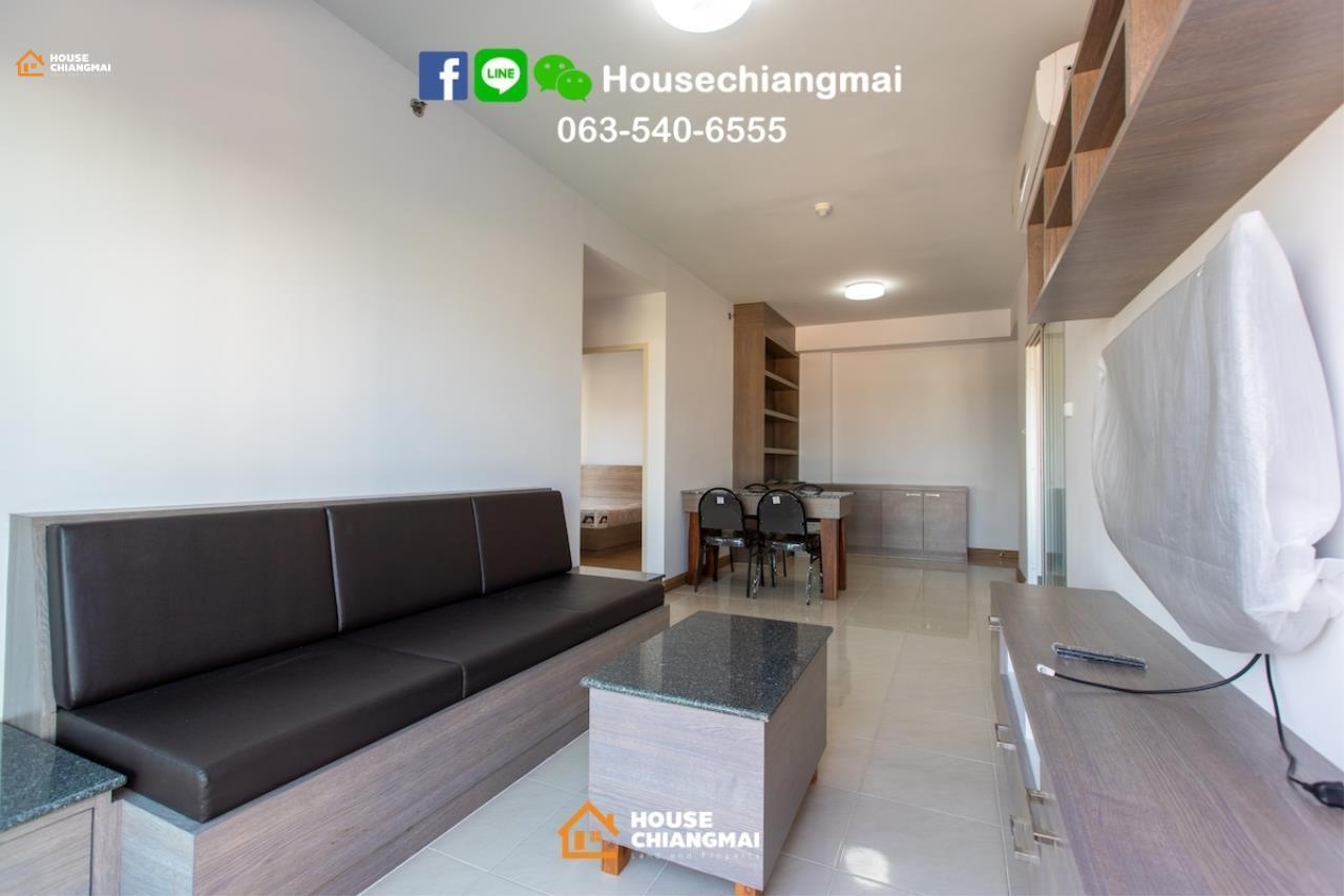 Agent - Orawan Rientchaicharoen Agency's For rent, Supalai Monte 1 4