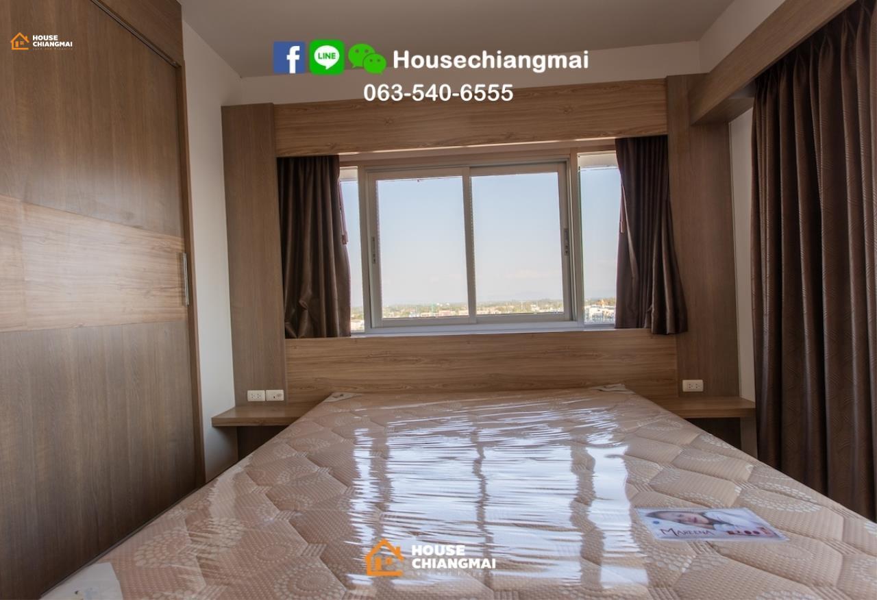 Agent - Orawan Rientchaicharoen Agency's For rent, Supalai Monte 1 5