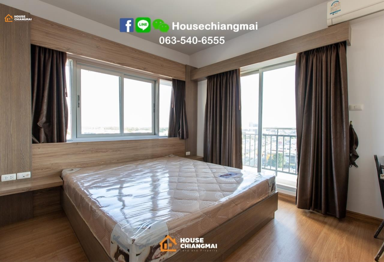 Agent - Orawan Rientchaicharoen Agency's For rent, Supalai Monte 1 6