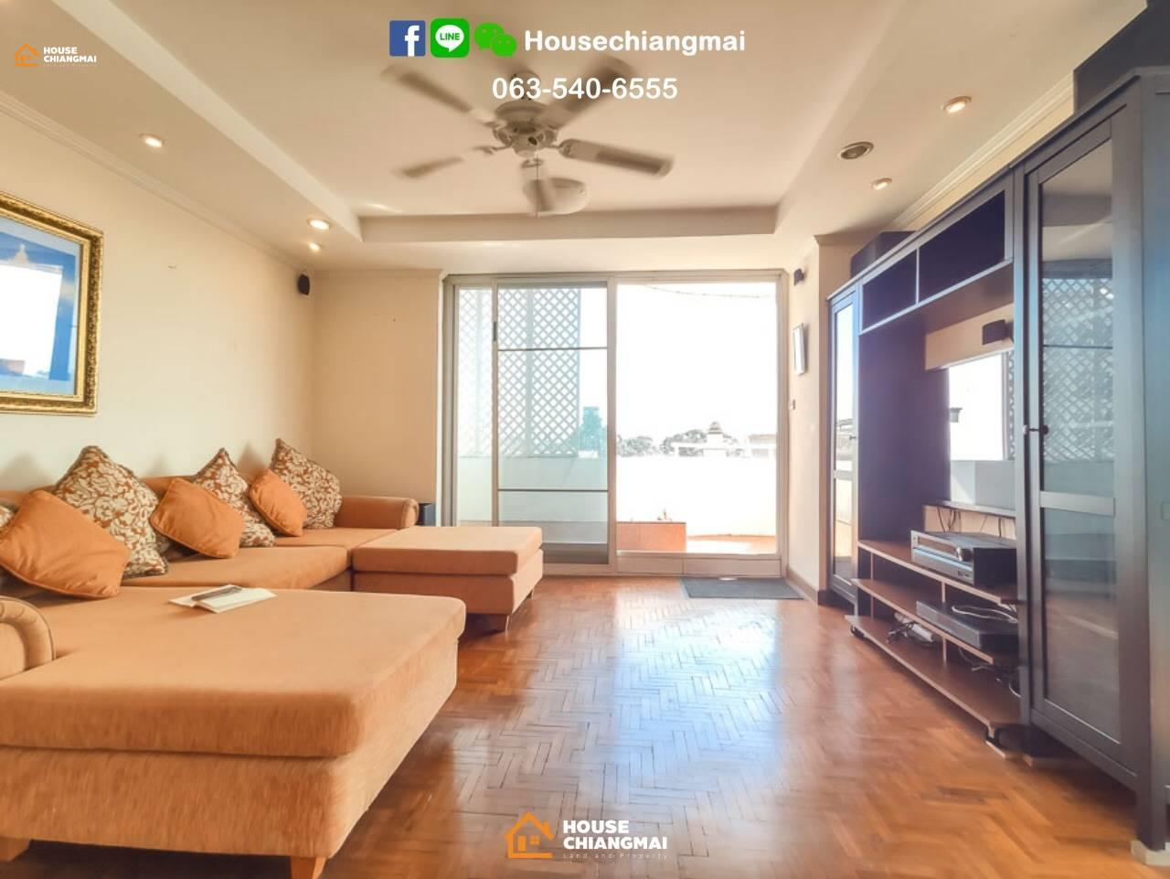 Agent - Orawan Rientchaicharoen Agency's Its 2 condos right next to each other at Supanich Condo near train station 3