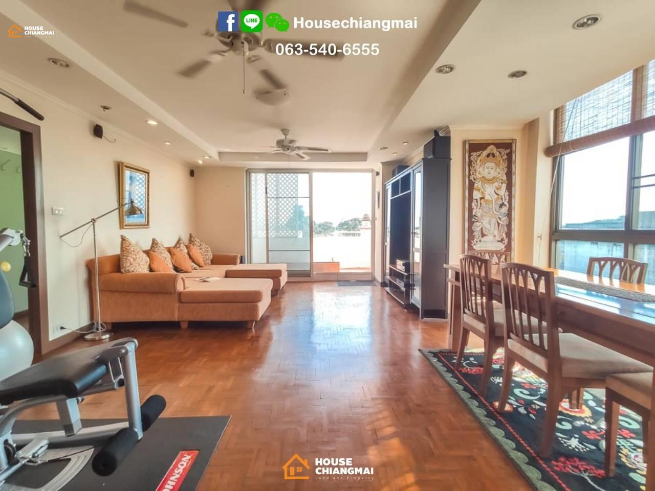 Agent - Orawan Rientchaicharoen Agency's Its 2 condos right next to each other at Supanich Condo near train station 2