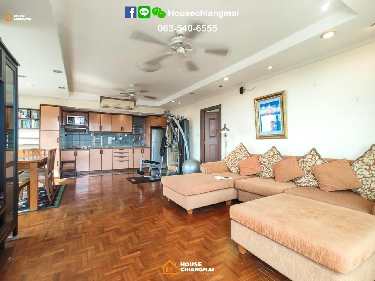 Agent - Orawan Rientchaicharoen Agency's Its 2 condos right next to each other at Supanich Condo near train station 4