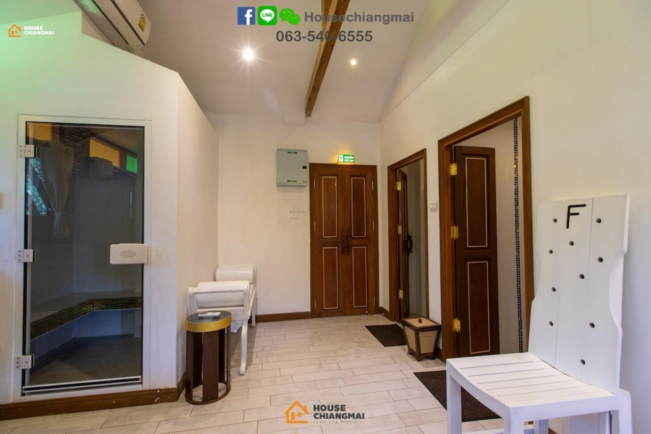 Agent - Orawan Rientchaicharoen Agency's House for Rent Airb&b and Spa Business for rent 30