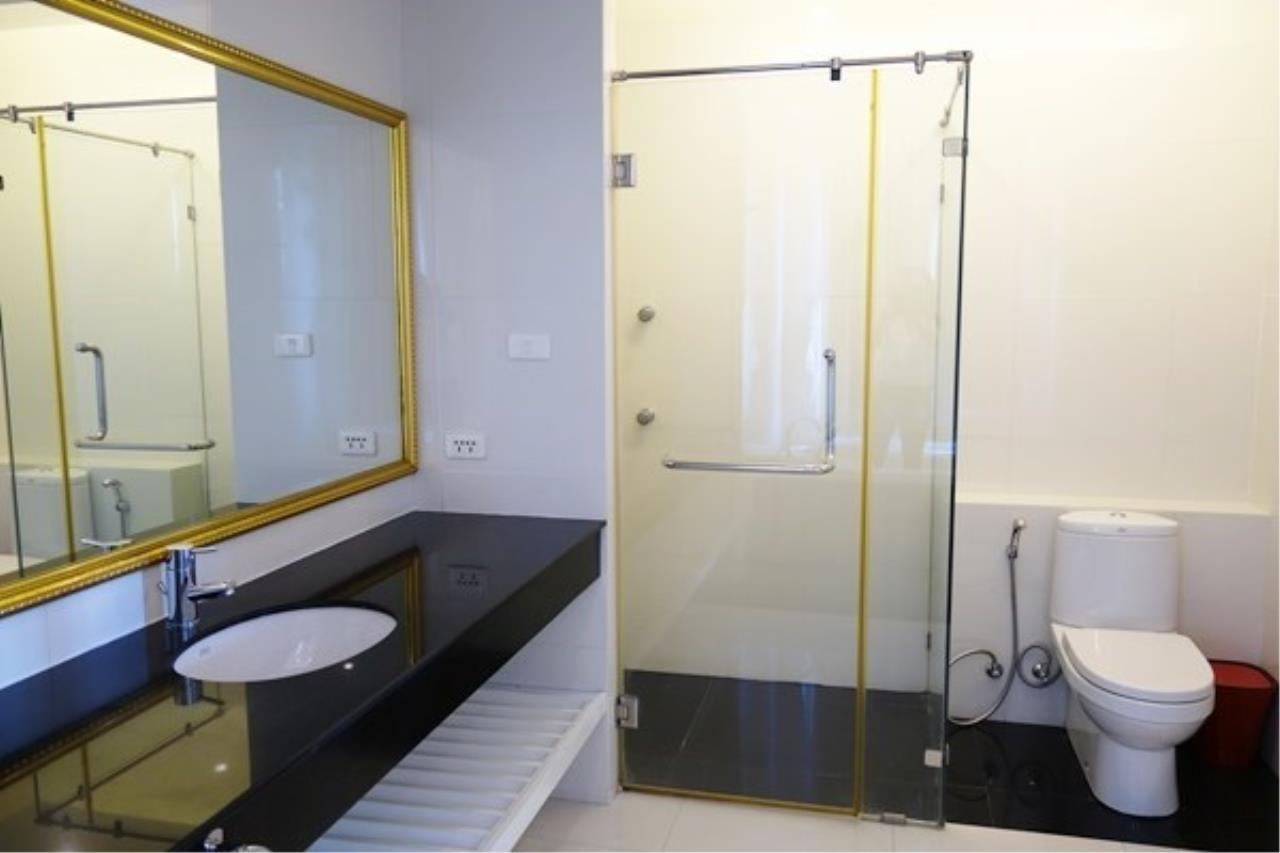 Signature Realty ( Thailand ) Co Ltd Agency's 2 Bedroom Luxury Condo for Sale/Rent in Na Jomtien 10