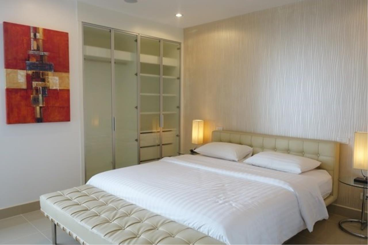 Signature Realty ( Thailand ) Co Ltd Agency's 2 Bedroom Luxury Condo for Sale/Rent in Na Jomtien 11