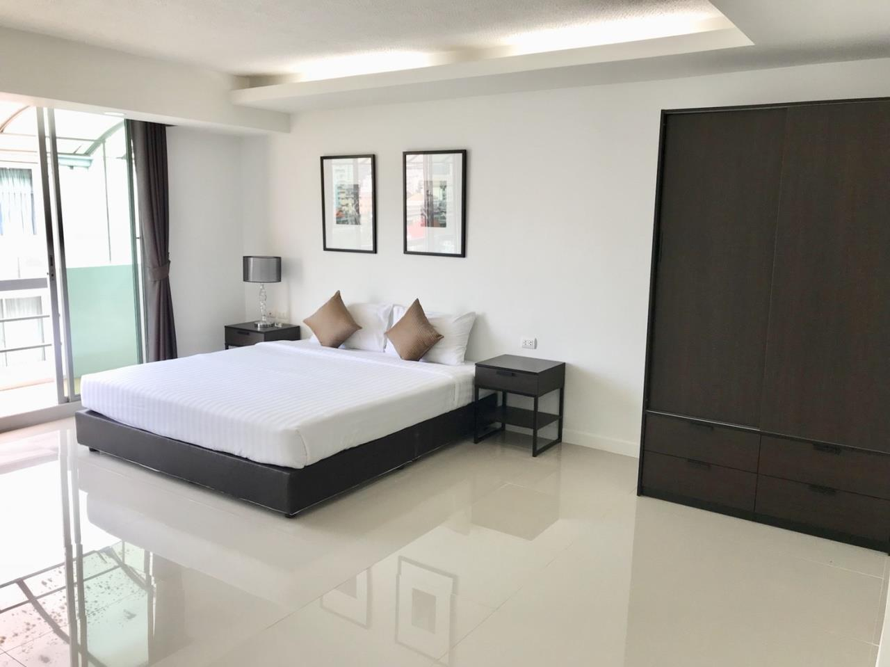 Waterford The Capital Resort  Agency's SPACIOUS 2 BEDROOM FOR RENT AND SALE 2