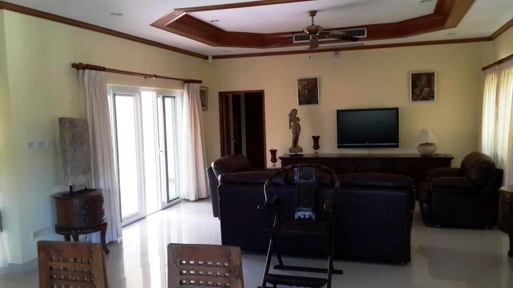 Hua Hin Real Estate Agency's House for Sale STUART  PARK [HH 22030] 6