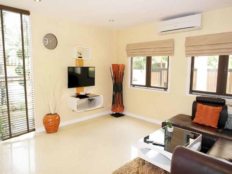 Hua Hin Real Estate Agency's House for Sale 2-STOREY VILLA [HH 22041 SA] 4