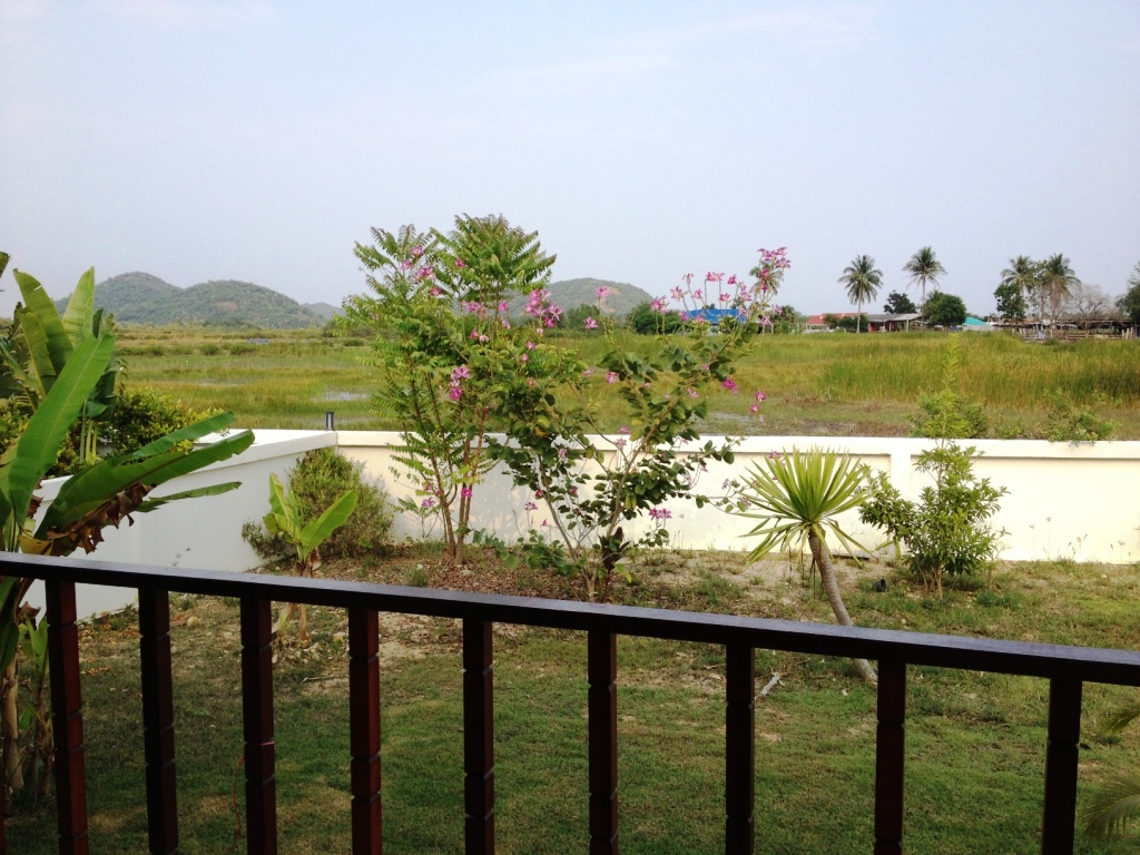 Hua Hin Real Estate Agency's House fr Sale DOLPHIN  BAY  VILLA [HH 22075] 4