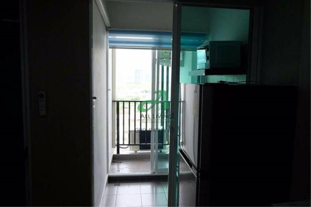 Agent - Irada Agency's  Regent Home condo 6