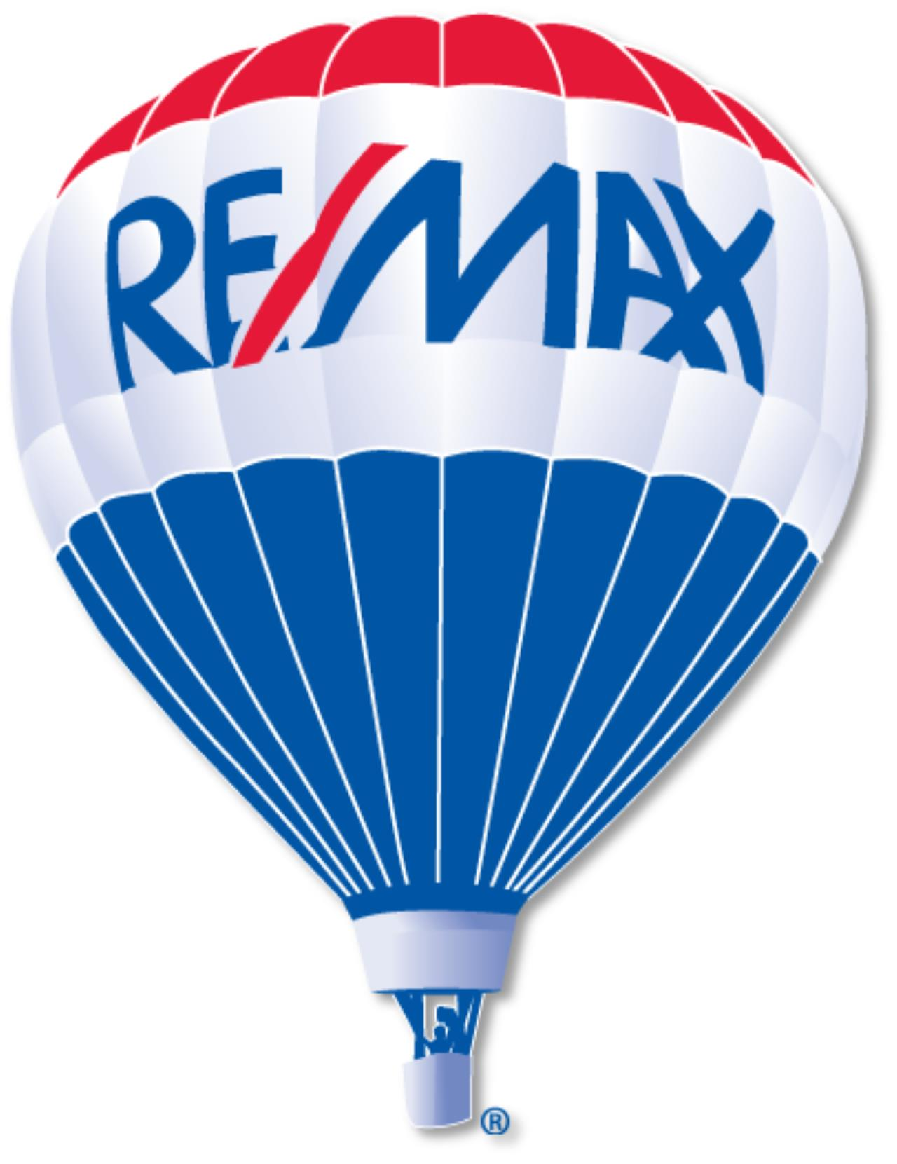 RE/MAX BestLife Agency's Property in Bangkok 1