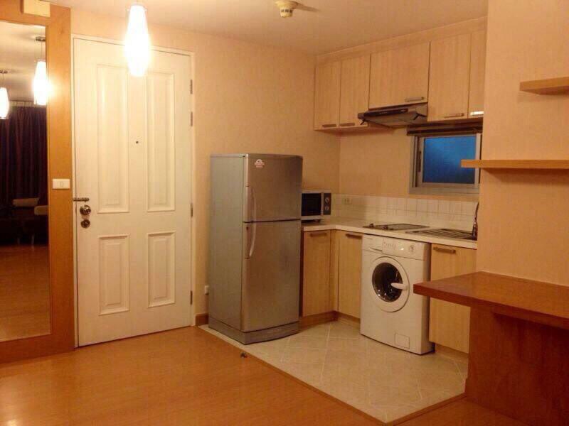 RE/MAX BestLife Agency's PLUS 67 Condominium 3
