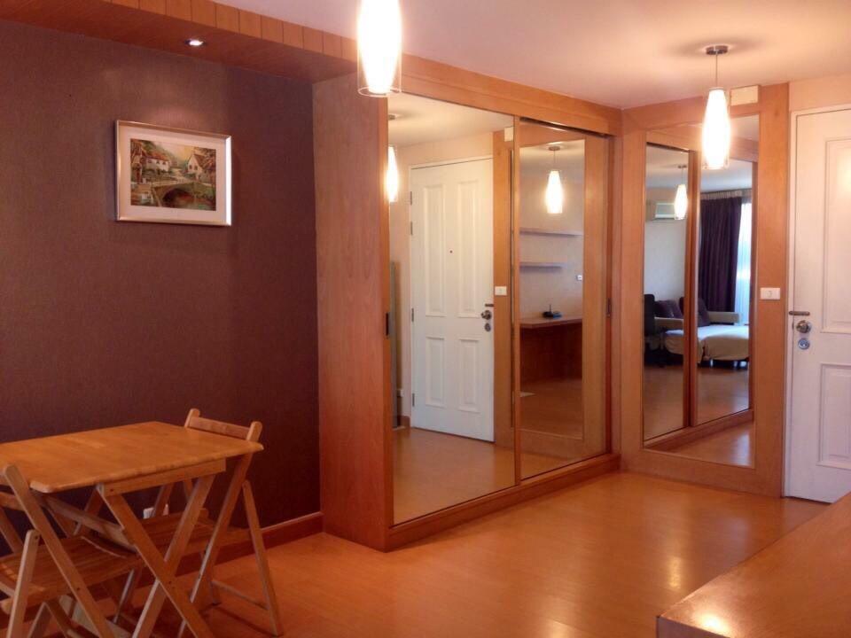 RE/MAX BestLife Agency's PLUS 67 Condominium 4