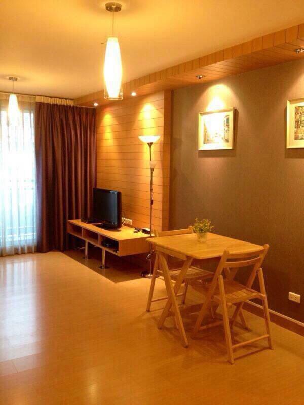 RE/MAX BestLife Agency's PLUS 67 Condominium 5