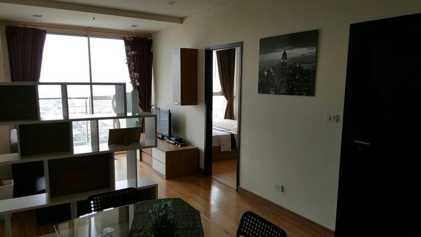 RE/MAX BestLife Agency's Le Luk Condominium for Rent 30K 7
