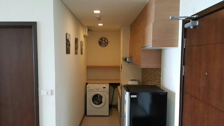 RE/MAX BestLife Agency's Le Luk Condominium for Rent 30K 11