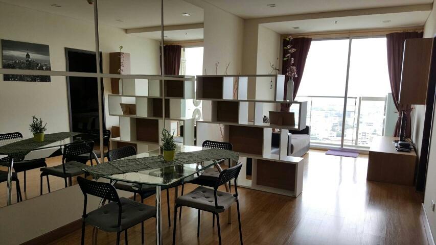 RE/MAX BestLife Agency's Le Luk Condominium for Rent 30K 12