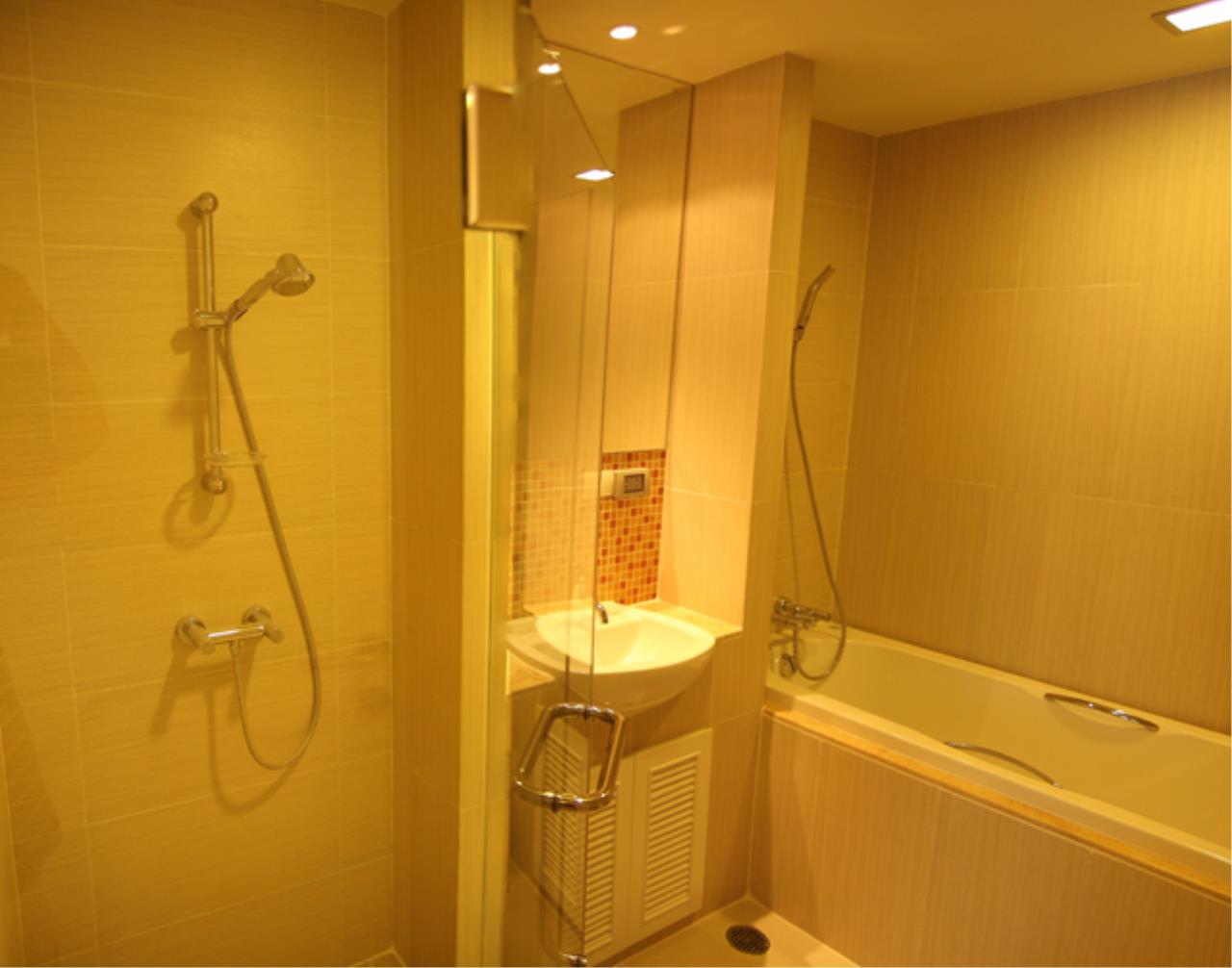 RE/MAX BestLife Agency's Alcove Rent 1 Bedroom Thong Lor 7
