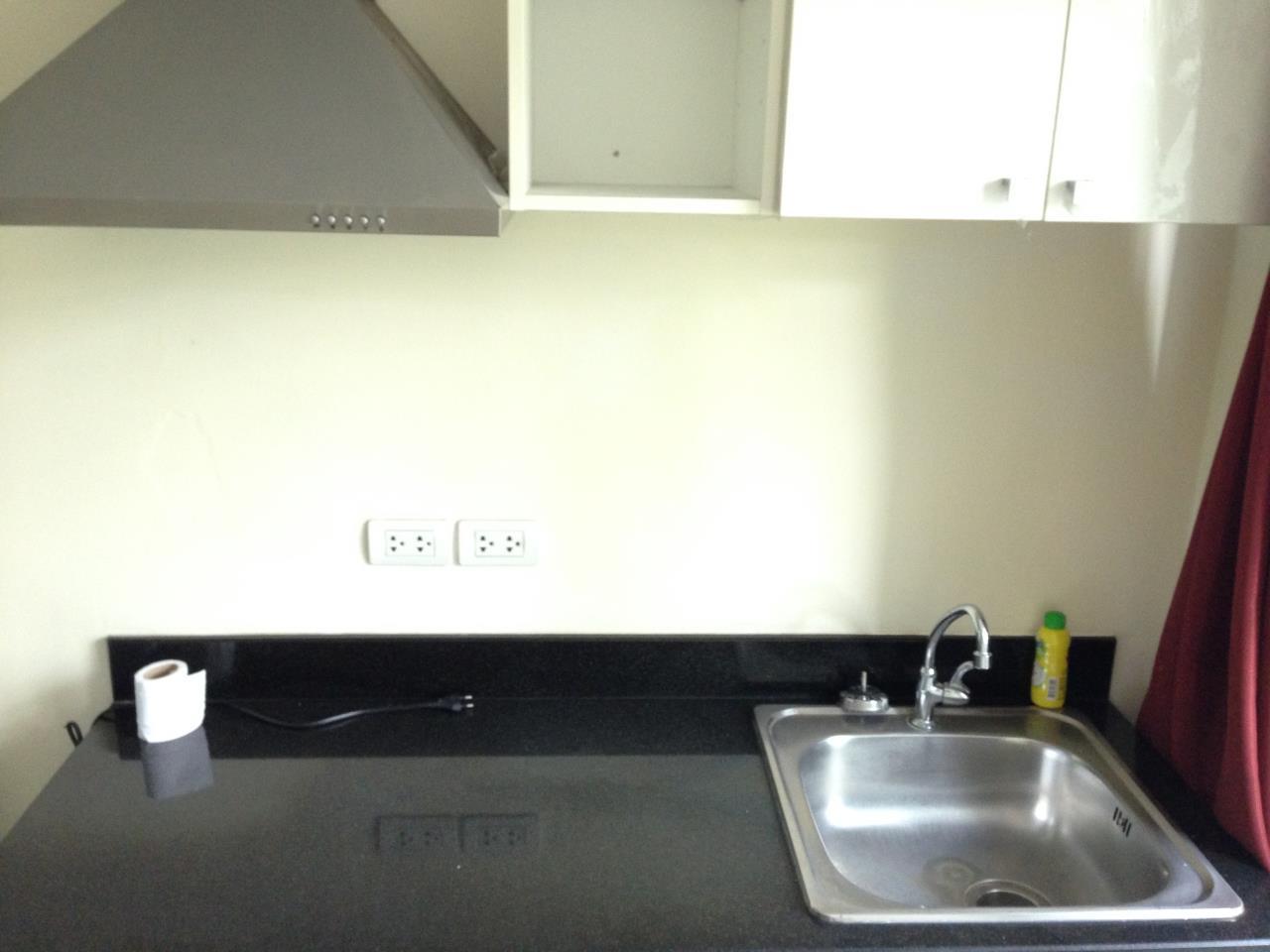 RE/MAX BestLife Agency's Link 5 Rent 1 Bedroom On Nut 4
