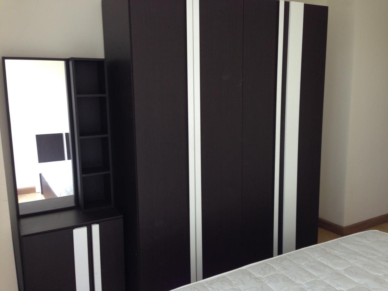RE/MAX BestLife Agency's Link 5 Rent 1 Bedroom On Nut 7