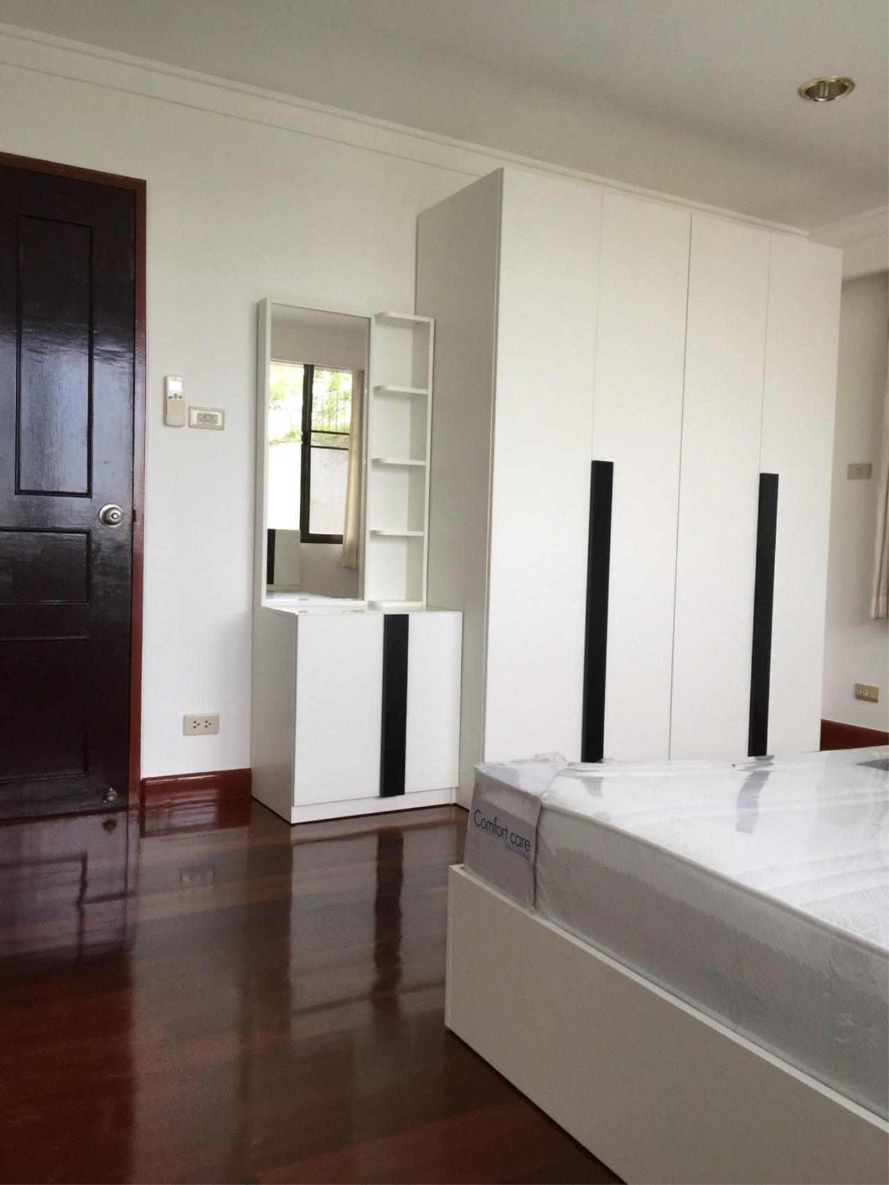 RE/MAX BestLife Agency's Acadamia Grand Tower 3 Bedrooms Phrom Pong 8