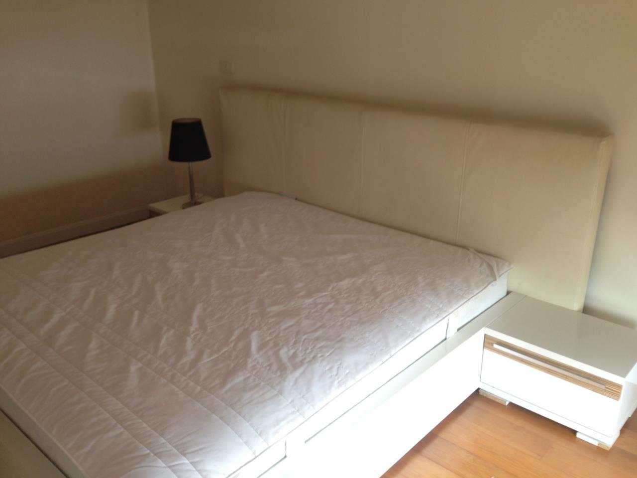 RE/MAX BestLife Agency's Prime Mansion Rent 2 Bedroom Phrom Pong 3