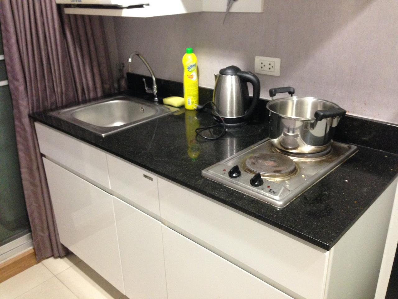 RE/MAX BestLife Agency's Link 5 Rent 2 Bedroom Duplex On Nut 13352180317 5