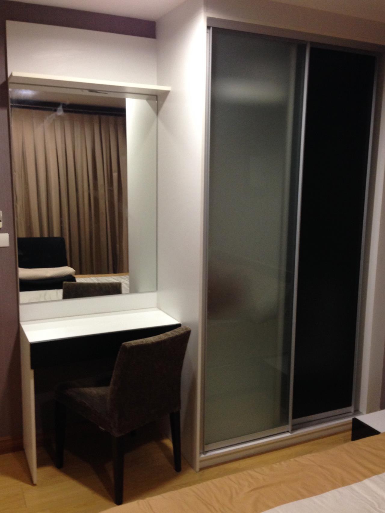 RE/MAX BestLife Agency's Link 5 Rent 2 Bedroom Duplex On Nut 13352180317 8