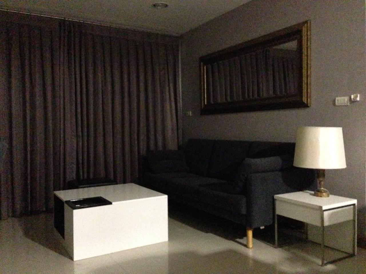 RE/MAX BestLife Agency's Link 5 Rent 2 Bedroom Duplex On Nut 13352180317 1