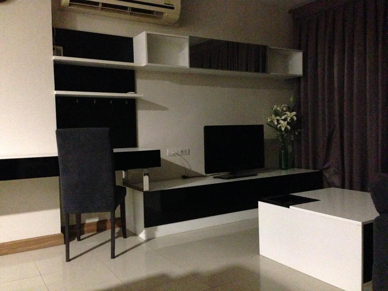 RE/MAX BestLife Agency's Link 5 Rent 2 Bedroom Duplex On Nut 13352180317 2