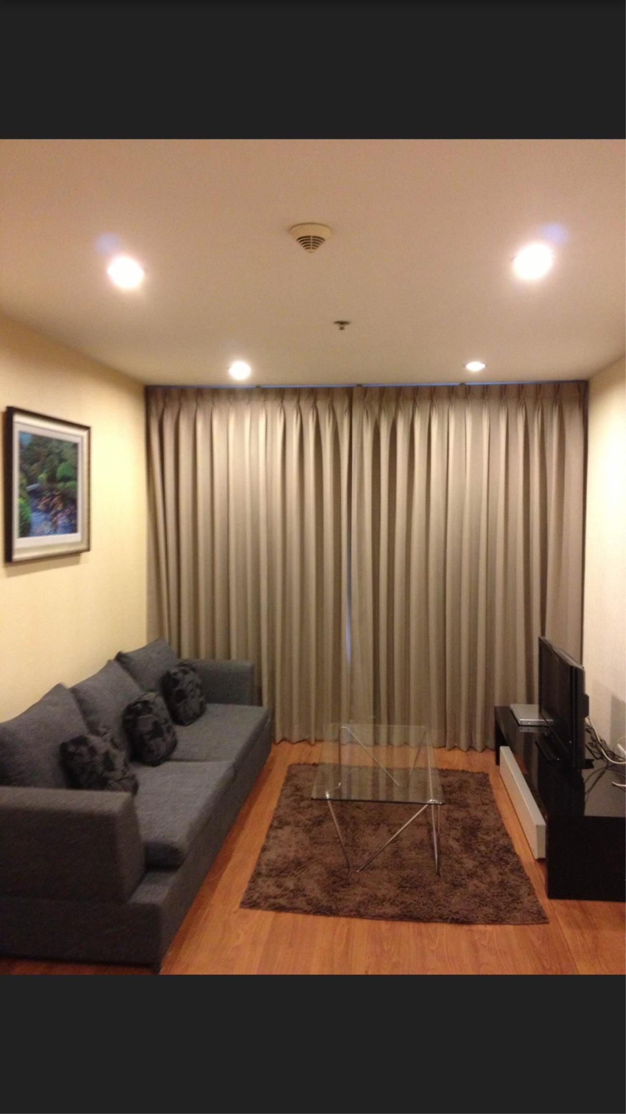 RE/MAX BestLife Agency's Condo One X Sukhumvit 26, Rent 1 bedroom, Phrom Pong 1