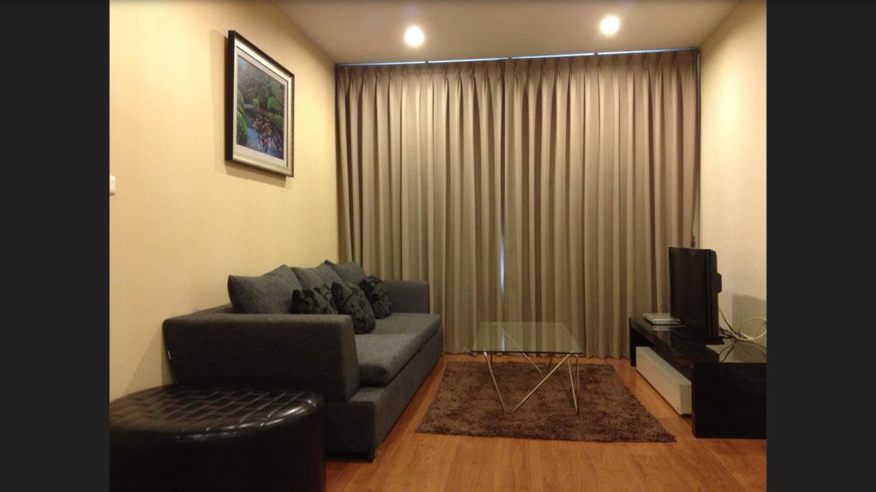 RE/MAX BestLife Agency's Condo One X Sukhumvit 26, Rent 1 bedroom, Phrom Pong 2