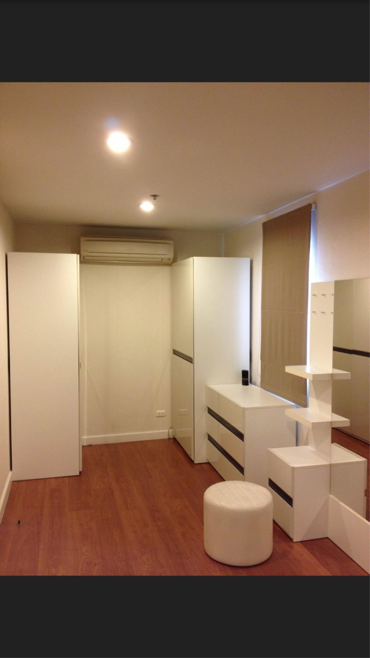 RE/MAX BestLife Agency's Condo One X Sukhumvit 26, Rent 1 bedroom, Phrom Pong 7