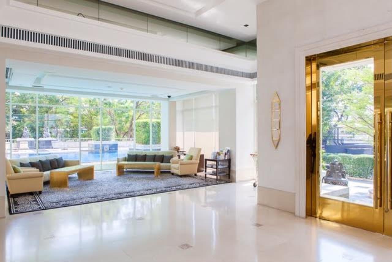 RE/MAX BestLife Agency's Hampton Court Rent 3 bedrooms Thong Lor 16