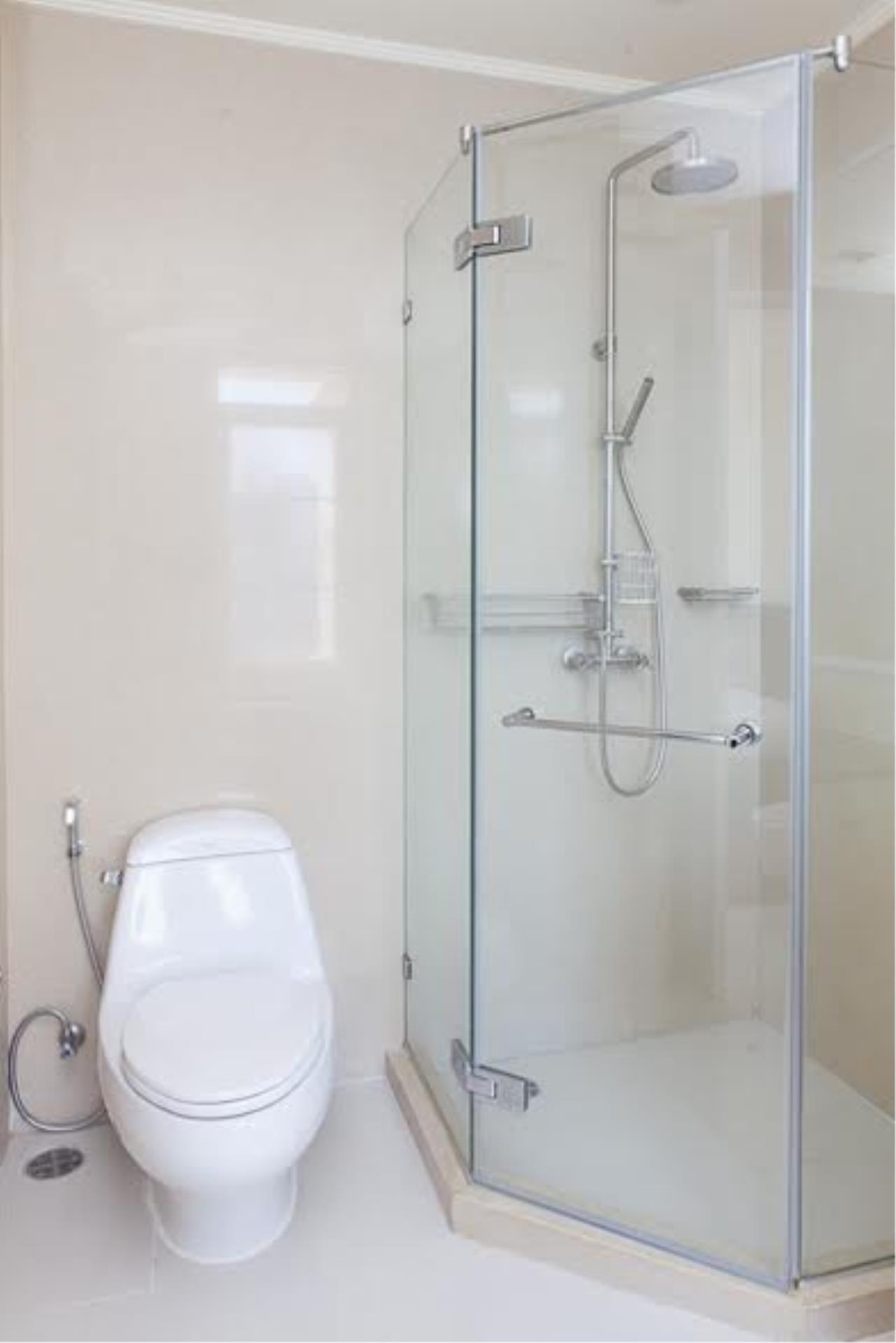 RE/MAX BestLife Agency's Hampton Court Rent 3 bedrooms Thong Lor 19